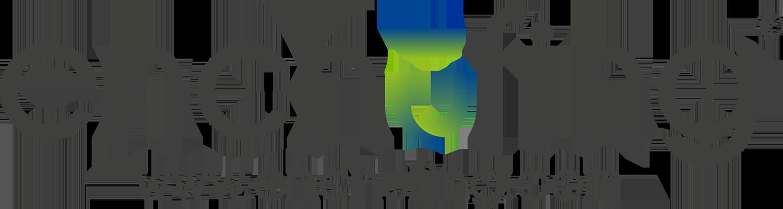 Logo enchufing